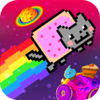Nyan Cat: The Space Journey Wiki
