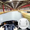 GoKart (Breathing Games)