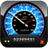 Speedometer s54 (Speed Limit Alert System)