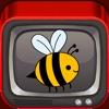 KidVid - Safe Video Player for Children