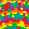 Coloroloc - A game of mixin' and matchin' colors