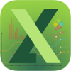 Spreadsheet To Go - for Microsoft Office Excel Suite