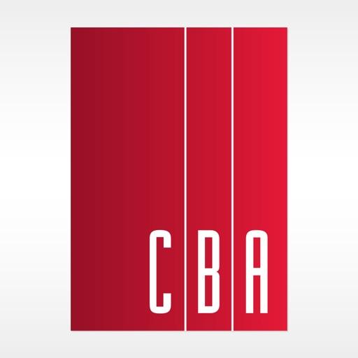 CBA Mobile