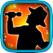 Animate Me - Dance Video Maker