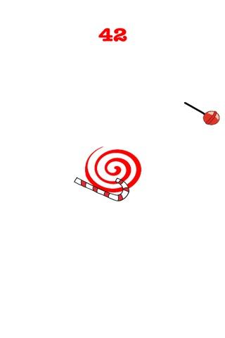 Candy Spinner screenshot 2