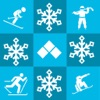 Winter Sports Tracker