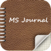 MS Journal