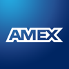Amex UK for iPad®