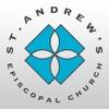 St. Andrew's Episcopal - Houston, TX andalucia houston tx