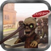 Zombie Town - Survival