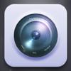 Best SLR Camera Pro - Custom Exposure & Controls
