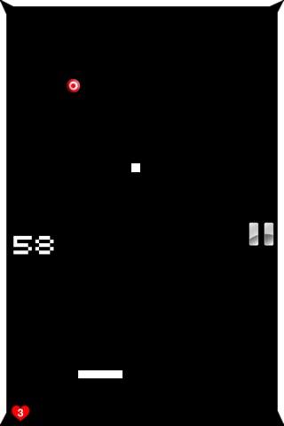 Snipong screenshot 3