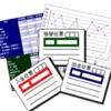 AccountBook