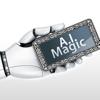 A.I. Magic