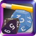 DM and Player Tools for Dungeons and Dragons 2015 icon