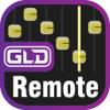 GLD Remote