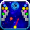 Bubble Shoot Galaxy Free
