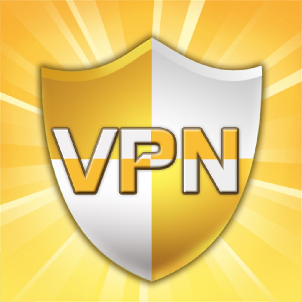 vpn express - 网际直通车(iphone/ipad通用版)