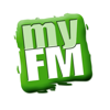 myFM On The Go