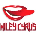 Fun game for Miley Cyrus' Fan - Quiz about Hannah Montana Songs up to Videos and Latest News