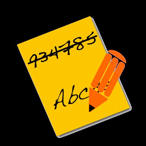 PDF自动批量命名 PDF Paper Renamer