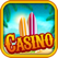 Beach Casino Pro Play Blackjack Slots Lucky Poker & Boom Bingo in Vegas