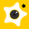 Star Camera - Candy Selfie Cam,Pic Collage Maker and Photo Editor