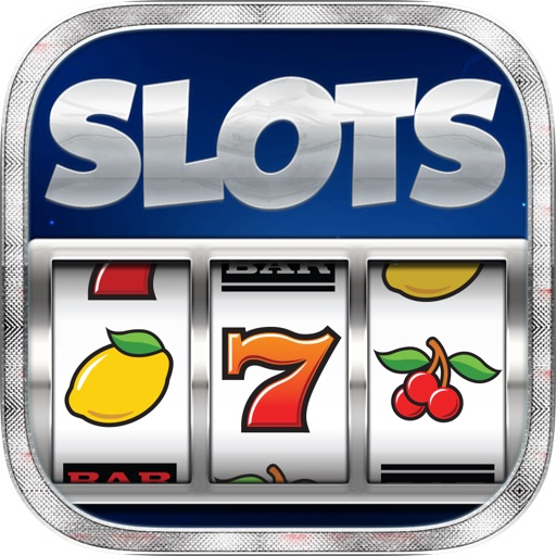 AAA Vegas World Lucky Slots - FREE Slots Game iOS App