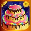 Ice Cream Cake Maker - Rendere Speciale Amore & Torte di compleanno