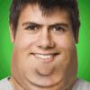 FatGoo