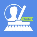 CleanUp Suite – Quickly and easily clean duplicates from your ...