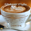 Delicious Coffee Recipes