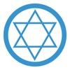 Orte jüdischen Lebens