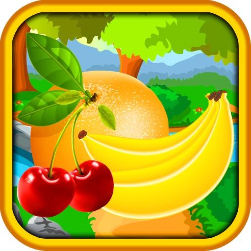 Slots Treasure Casino Pro Harvest Fruit Machines to Spin & Win in Vegas iOS App