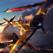 3D Boom War: B-24 Liberator - Sirio Don