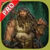 Perdu Empire of Kings - Guerre d'objets cachés - Pro