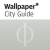 Madrid: Wallpaper* City Guide