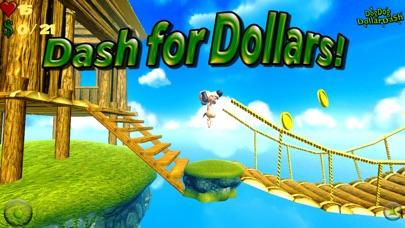 download DogDog Dollar Dash apps 1