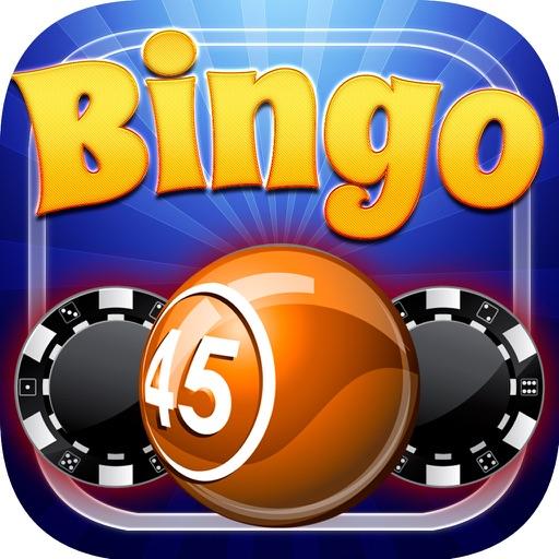 merkur online casino free
