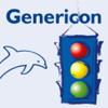 Menüfahrplan Genericon