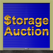 Storage Auction