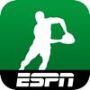 NRL Live Scores League Now