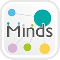 Mindsガイドラインセンター