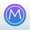 iMonogram - Monograms Creator DIY