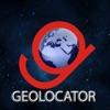 Geolocator 5.0