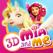 Mia and me - Free the Unicorns! - Kiddinx Media GmbH