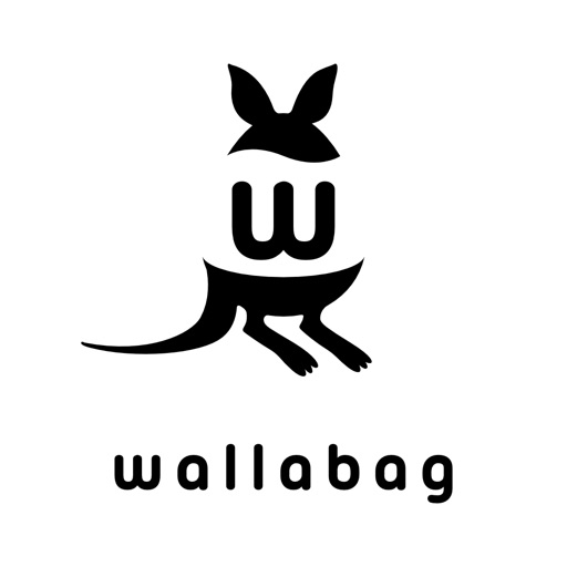 wallabag iOS App
