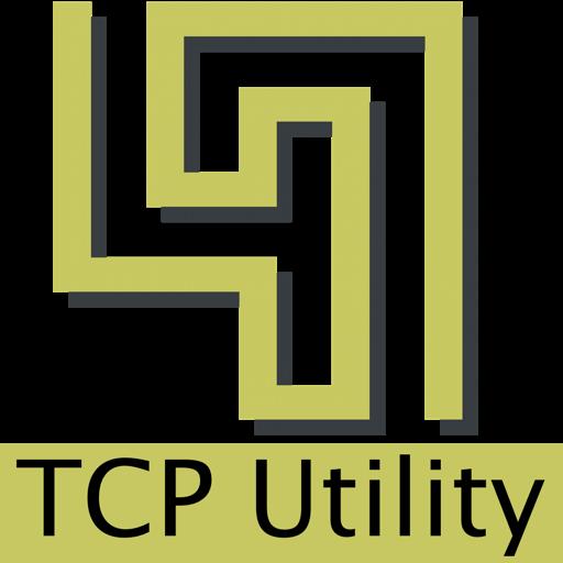 TCP Utility