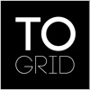 TO Grid