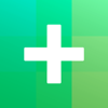 Weekling: Free Weekly Budget Tool & Tracker